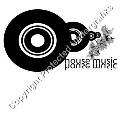 house music chica